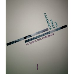 LA SENDA DEL CIMARRÓN