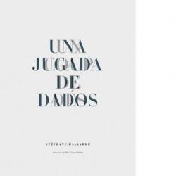 UNA JUGADA DE DADOS