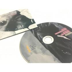 APENAS cd